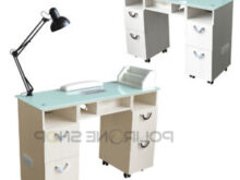 Mesas Para Salon