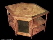 Mesas Para sofa