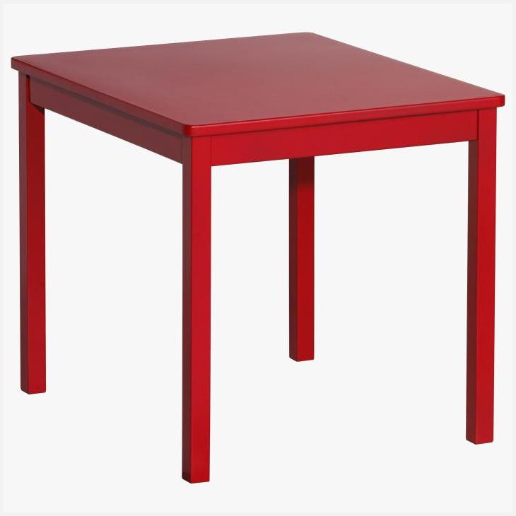 Mesas Pequeñas 9ddf Mesas De Cocina Pequeà as Ikea Inspirador Imà Genes Disenocasa