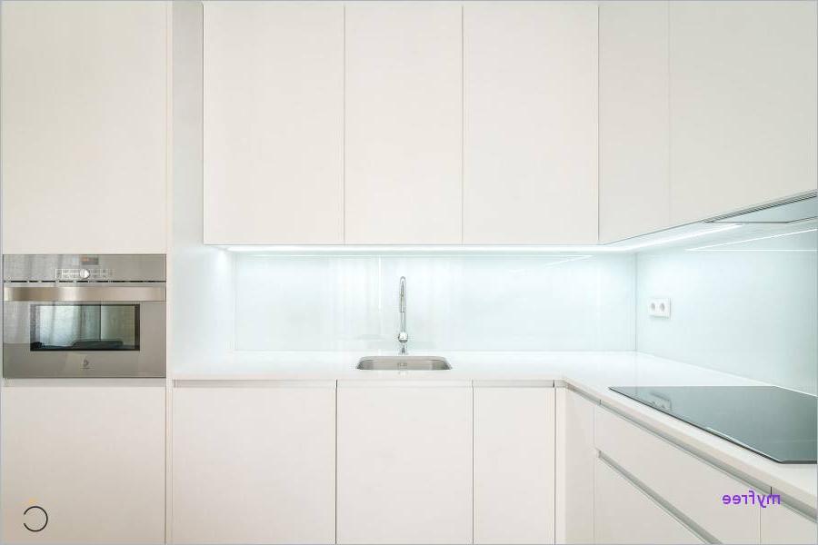 Mesas Pequeñas Nkde Mesas Para Cocinas Pequeà as 34 Excelente Ideas Para Cocinas Pequeas