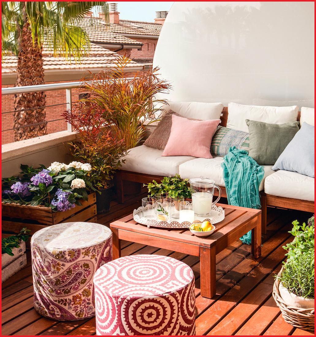 Mesas Pequeñas Thdr Mesas Para Terrazas Pequeà as Hermosa Muebles Para Terrazas