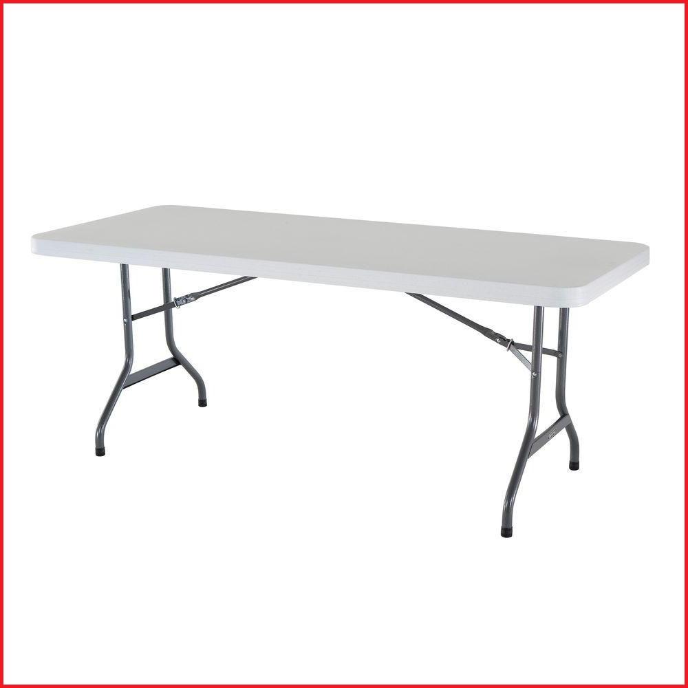 Mesas Plegables Bricodepot E6d5 Mesa Plegable Brico Depot Folding Utility Table 6