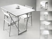 Mesas Plegables Cocina 9ddf Mesas De Cocina Muebles De Cocina