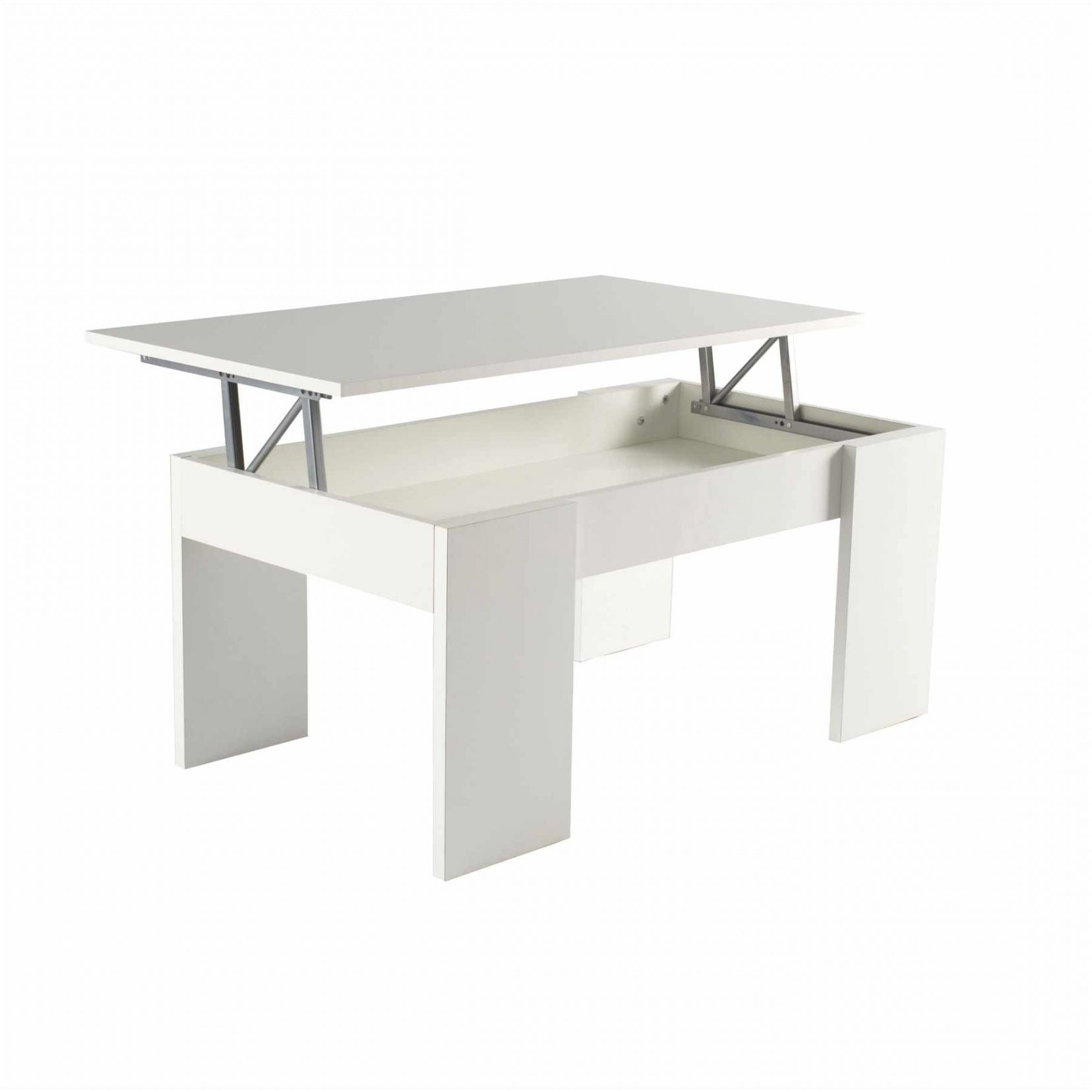 Mesas Plegables Cocina Ikea Q5df norden Mesa Alas Abatibles Blanco ...