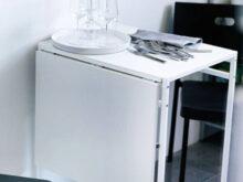 Mesas Plegables Cocina S5d8 Mesas Plegables Para La Cocina Pisos Al DÃ A Pisos