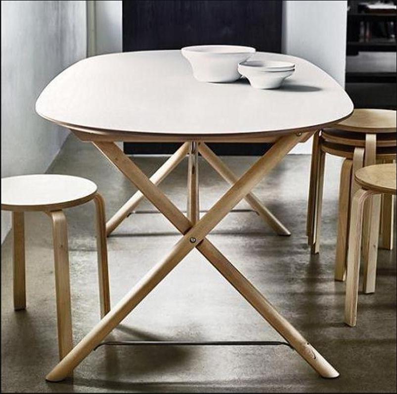 Mesas Plegables De Comedor Budm Mesas De Edor Fascinante De Ikea Mesas Plegables Edor Mesas