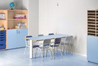 Mesas Plegables De Comedor Ipdd Mesa Plegable En La Pared Mesas Plegables Edor Mobiliario