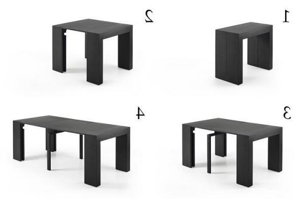 Mesas Plegables De Comedor Nkde Mesas Plegables Para El Edor De Diseà O Ideas Y Fotos