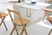 Mesas Plegables Para Cocina 0gdr â Las Mejores Mesas Plegables Para Cocina Parativa Del