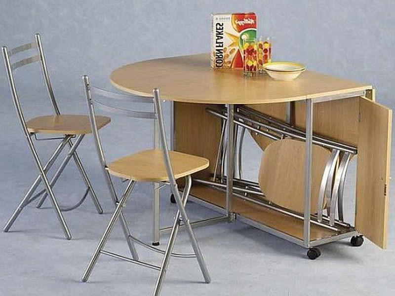 Mesas Plegables Para Cocina 9ddf Mesas De Cocina Pequeà as