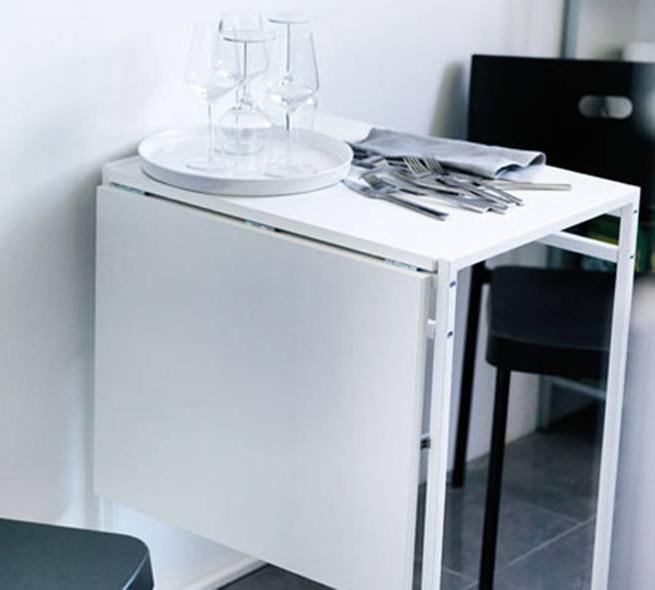 Mesas Plegables Para Cocina 9ddf Mesas Plegables Para La Cocina Pisos Al DÃ A Pisos