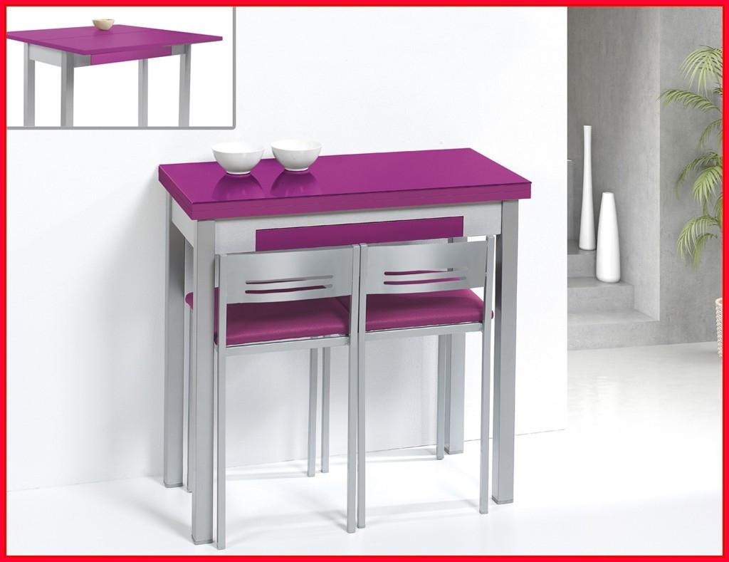Mesas Plegables Para Cocina Dddy Mesas De Cocina Abatibles Impresionante Mesas Plegables Para