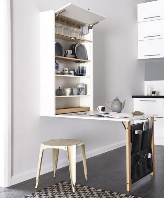 Mesas Plegables Para Cocina Ffdn Mesas De Cocina Plegables Pequeà as Rústicas Modernas Y Mà S