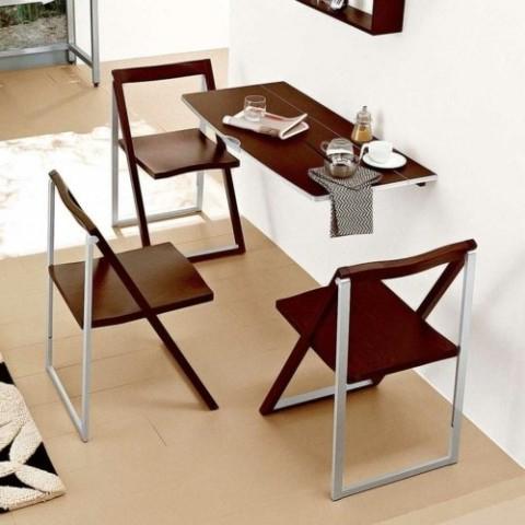 Mesas Plegables Para Cocina Irdz Ideas De Mesas Plegables De Cocina
