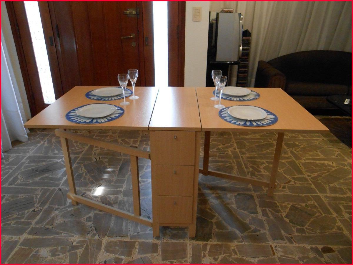 Mesas Plegables Para Cocina Irdz Mesas Plegables Para Cocina Mesa MultifunciN Plegable Ideal