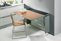 Mesas Plegables Para Cocina Q0d4 Mesas Plegables Para La Cocina