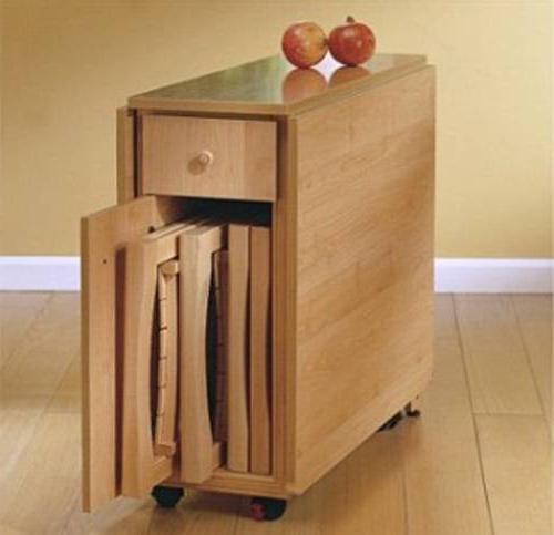 Mesas Plegables Para Cocina Q0d4 Mesas Plegables Para La Cocina Pisos Al DÃ A Pisos