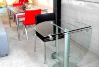 Mesas Plegables Para Cocina S1du Mesas Plegables Para La Cocina Pisos Al DÃ A Pisos