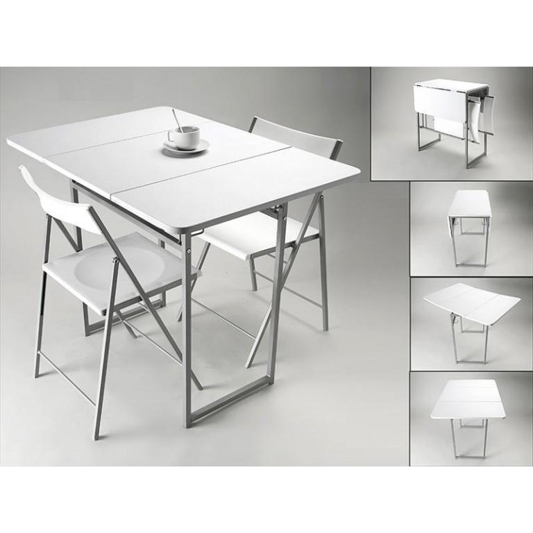 Mesas Plegables Para Cocina T8dj Mesas De Cocina Muebles De Cocina