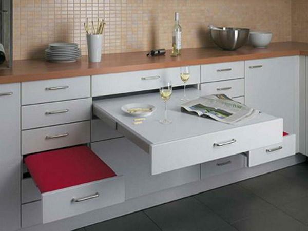 Mesas Plegables Para Cocina Zwd9 Mesas De Cocina Plegables Pequeà as Rústicas Modernas Y Mà S