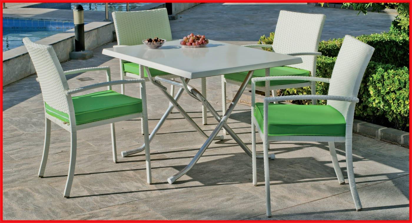 Mesas Plegables Terraza Q0d4 Mesa Aluminio Terraza Mesas Plegables Para Terraza Mesas