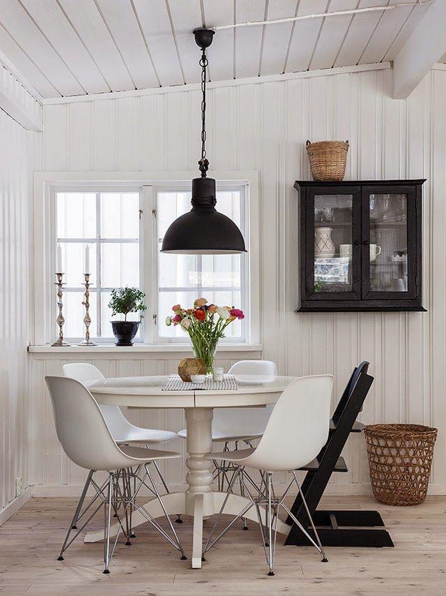 Mesas Redondas De Cocina Jxdu Grandes Mesas Redondas Para La Cocina Diseà O De Interiores