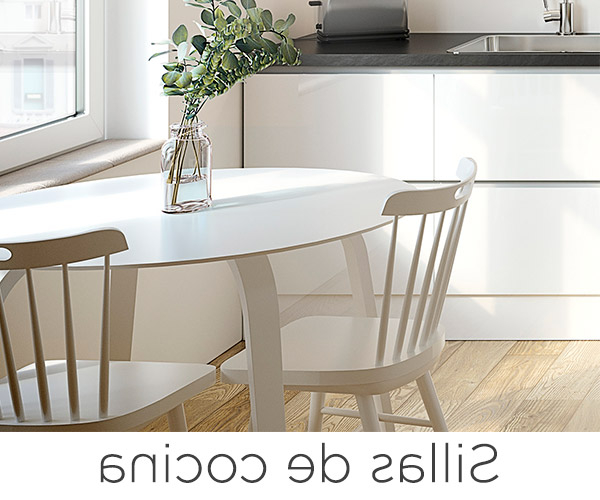 Mesas Redondas De Cocina S1du Mesas De Cocina Muebles El Corte Inglà S