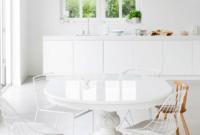Mesas Redondas De Cocina Thdr En Estado De Rachel Grandes Mesas Redondas Para La Cocina