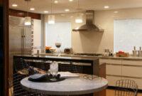 Mesas Redondas Para Cocina Budm Mesas Redondas Para La Cocina Pisos Al DÃ A Pisos