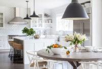 Mesas Redondas Para Cocina Etdg Vilmupa Er En La Cocina