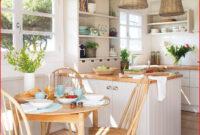 Mesas Redondas Para Cocina Ipdd Mesas De Cocina Redondas Baratas Por Quà Es Una Buena