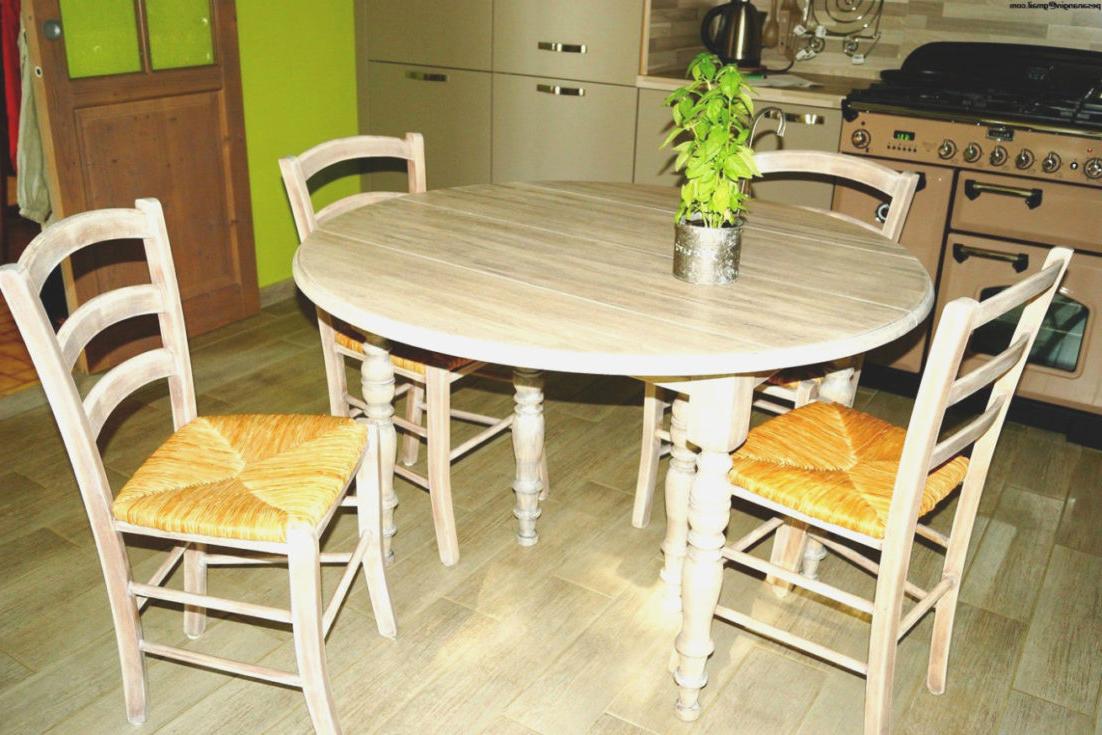 Mesas Redondas Para Cocina Q5df Mesas Para Cocina En Acero Inoxidable Muebles De Madera Xalapa