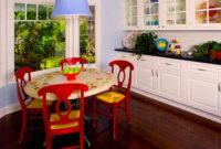 Mesas Redondas Para Cocina Wddj Mesas Redondas Para La Cocina Pisos Al DÃ A Pisos