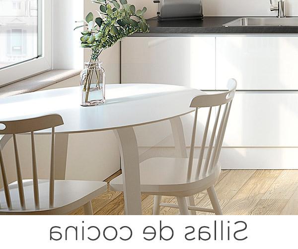 Mesas Redondas Para Cocina Zwd9 Mesas De Cocina Muebles El Corte Inglà S