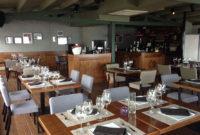 Mesas Restaurante 3ldq Mesas Restaurante Penon sope El Peà On De sopelana