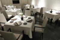 Mesas Restaurante 9fdy Mesas Del Restaurante Picture Of Restaurante Alabaster