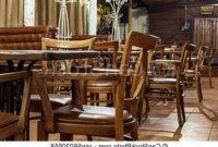 Mesas Restaurante Bqdd Sillas Mesas Restaurante