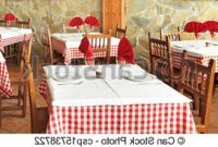 Mesas Restaurante Etdg Rústico Mesas Restaurante