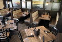 Mesas Restaurante Irdz Mesas Para Restaurantes Arkiplus