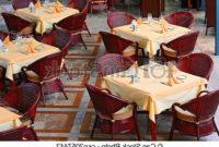 Mesas Restaurante Irdz Mesas Restaurante