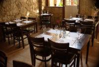 Mesas Restaurante Jxdu Montagem Das Mesas Fotografà A De Giava S Restaurante