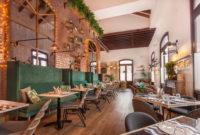Mesas Restaurante S1du Mesas Restaurante Picture Of La Parada Palma De Mallorca