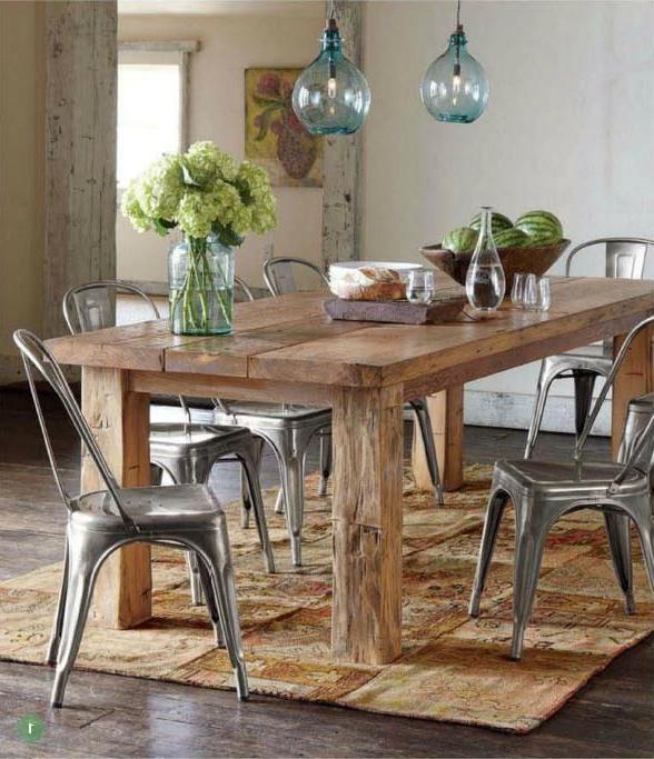 Mesas Rusticas Ikea Rldj Te Quiero Partir Mas De 40 Ideas Para Decoracià N De Edores
