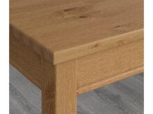 Mesas Rusticas Ikea