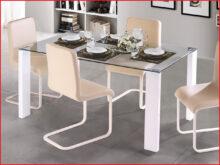 Mesas Salon Baratas
