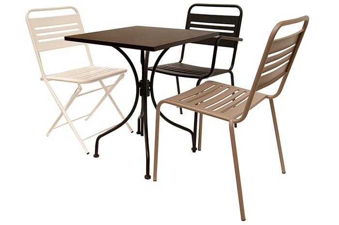 Mesas Terraza Hosteleria Dwdk todo Tipo De Mesas Y Sillas De Bar Para Hosteleria