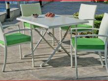 Mesas Terraza Ikea