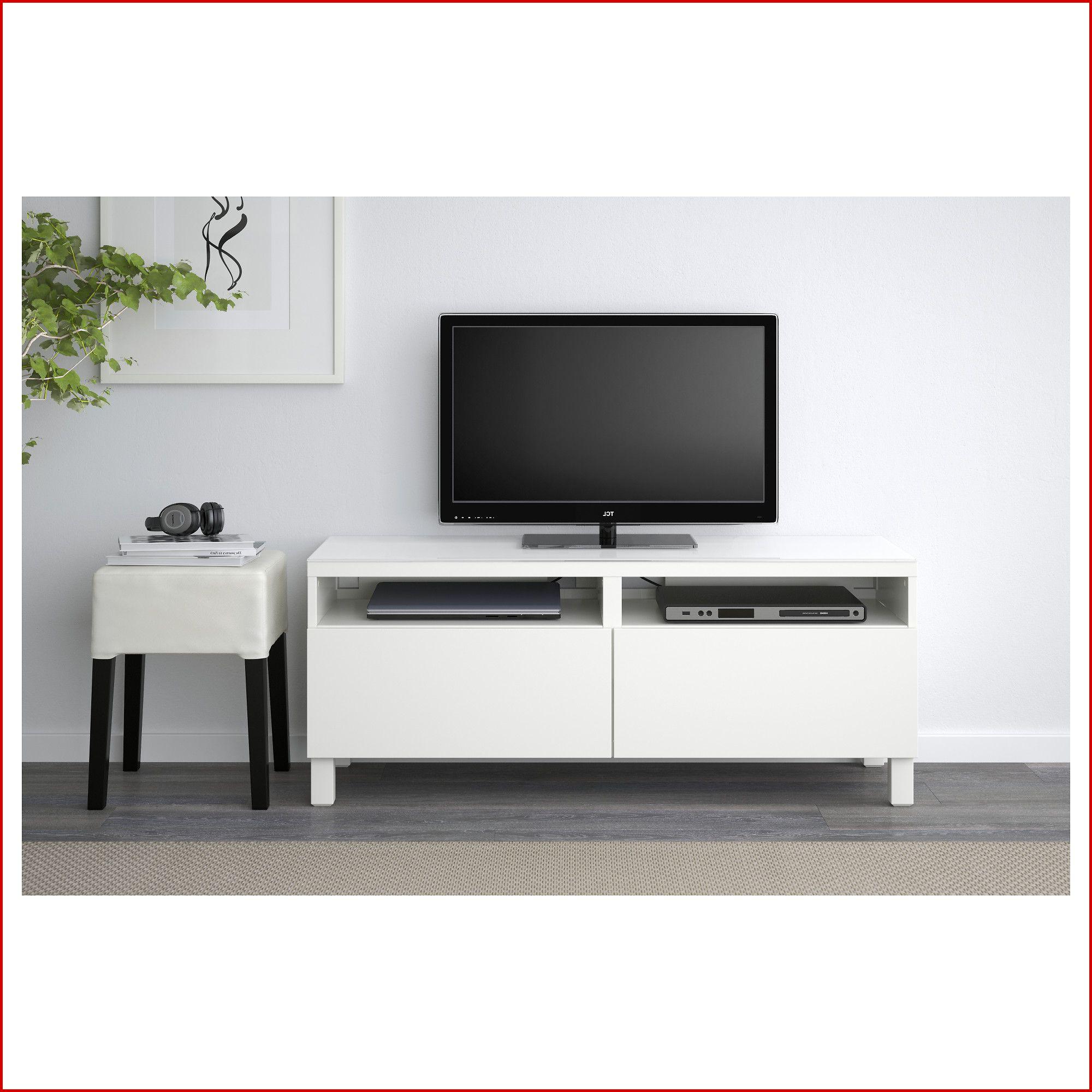 Mesas Tv Ikea 0gdr Ikea Mesa Tv Lack Furniture Ikea Tv Stand Design