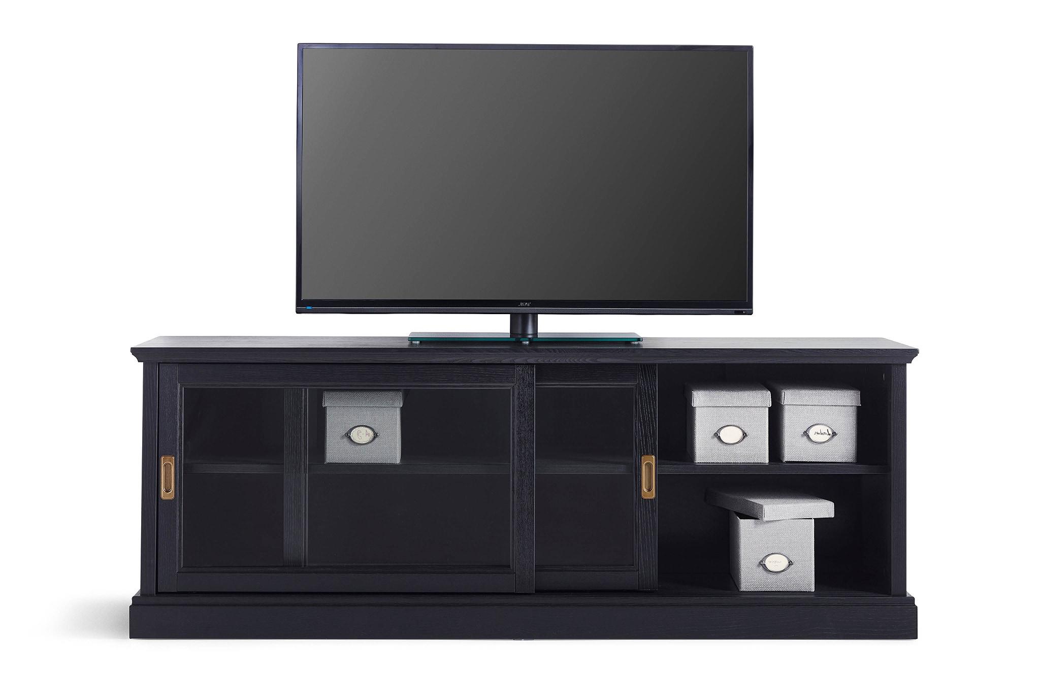 Mesas Tv Ikea Etdg Muebles De Tv Y Muebles Para El Salà N Pra Online Ikea
