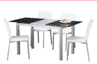 Mesas Y Sillas De Cocina Conforama Kvdd Mesas Sillas Conjuntos De Mesas Y Sillas De Cocina Conforama